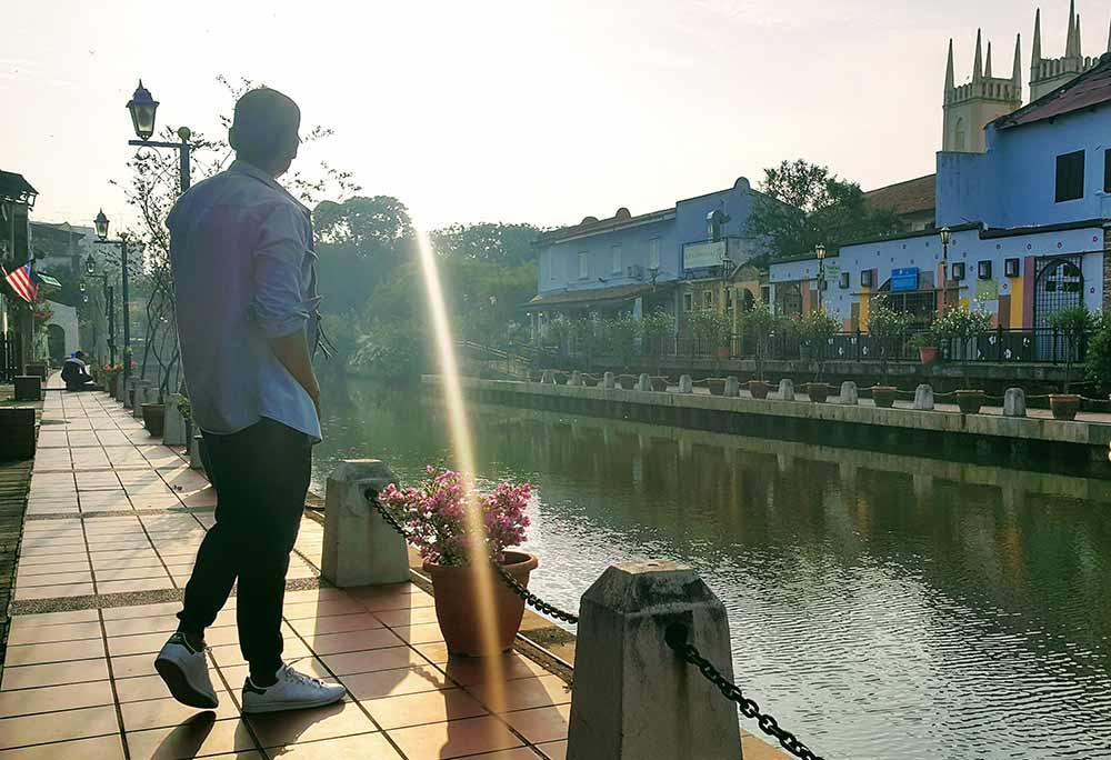 huong dan du lich bui malaysia